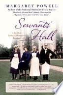 Servants' Hall