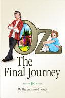 Oz  The Final Journey