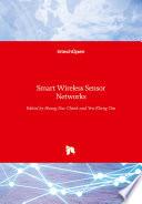 Smart Wireless Sensor Networks