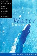 Water Dance