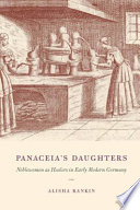 Panaceia S Daughters