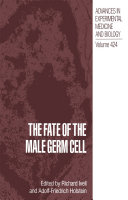 The Fate of the Male Germ Cell