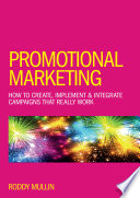Promotional Marketing