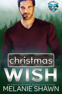 Christmas Wish  A Hope Falls Holiday Novella