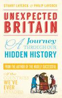 Unexpected Britain [Pdf/ePub] eBook