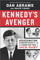 Kennedy s Avenger