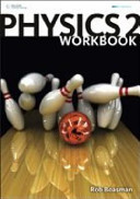 Physics 2 Workbook for NCEA Level 2