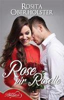 Rose vir Roselle