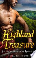Highland Treasure