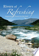 Rivers of Refreshing