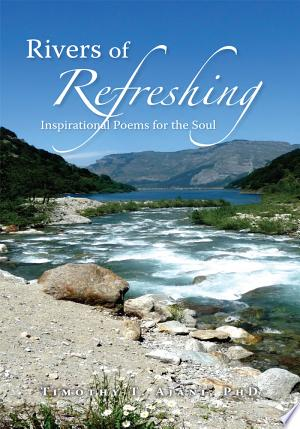 Read Book Rivers of Refreshing Free PDF - Read Full Book