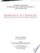Romance & Chivalry