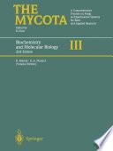 Biochemistry and Molecular Biology Book