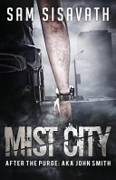 Mist City (After The Purge ebook