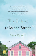Pdf The Girls at 17 Swann Street