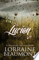 Lucian Book