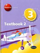 Abacus Evolve 3 Textbook 2