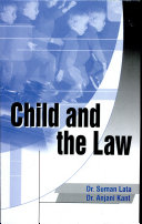 Child and the Law