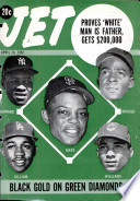 26 april 1962