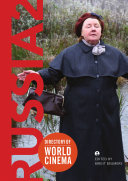 Directory of World Cinema [Pdf/ePub] eBook