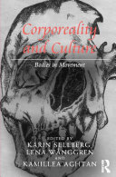 Corporeality and Culture [Pdf/ePub] eBook