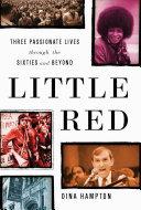 Pdf Little Red