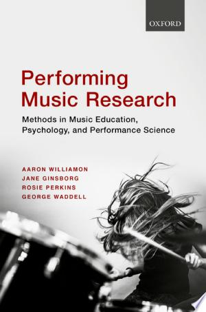 Performing+Music+Research