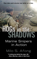 Pdf Hogs in the Shadows
