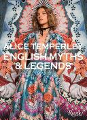 Alice Temperley