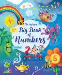 Big Book of Numbers