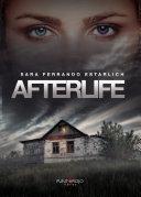 Afterlife Pdf