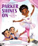 Parker Shines On