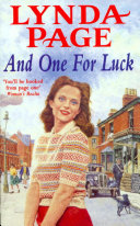 And One for Luck [Pdf/ePub] eBook