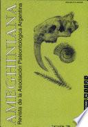 1999 - Vol. 36,N.º 3