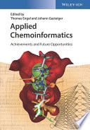 Applied Chemoinformatics Book