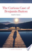 Download The Curious Case of Benjamin Button (ReadOn Classics) Epub