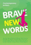 Books - New Windmills Series: Brave New Words (Short Stories) | ISBN 9780435131951