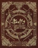 Buffy the Vampire Slayer 20 Years of Slaying Pdf/ePub eBook