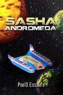 Pdf Sasha Andromeda Telecharger