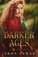 The Darker Ages Pdf/ePub eBook