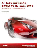Introduction to CATIA V6 Release 2012