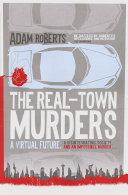 The Real-Town Murders Pdf/ePub eBook