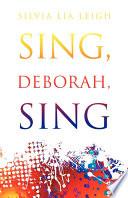 Sing Deborah Sing Book