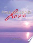 Pure Delicious Love PDF