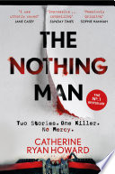 The Nothing Man Book PDF