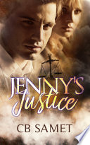 Jenny s Justice