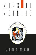 Maps of Meaning [Pdf/ePub] eBook