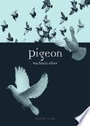Pigeon Book PDF