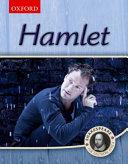 Books - Shakespeare For Southern Africa: Hamlet | ISBN 9780195995282