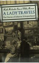 A Lady Travels